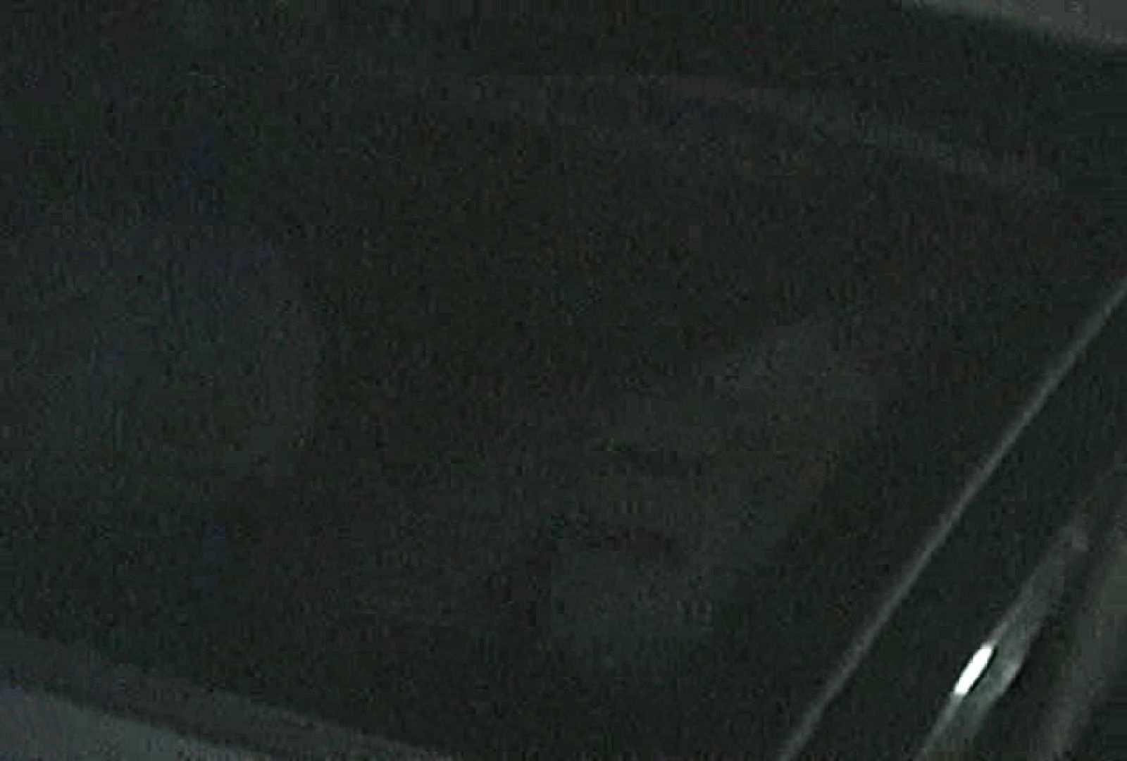 「充血監督」さんの深夜の運動会!! vol.092 野外   お姉さんのSEX  84枚 19