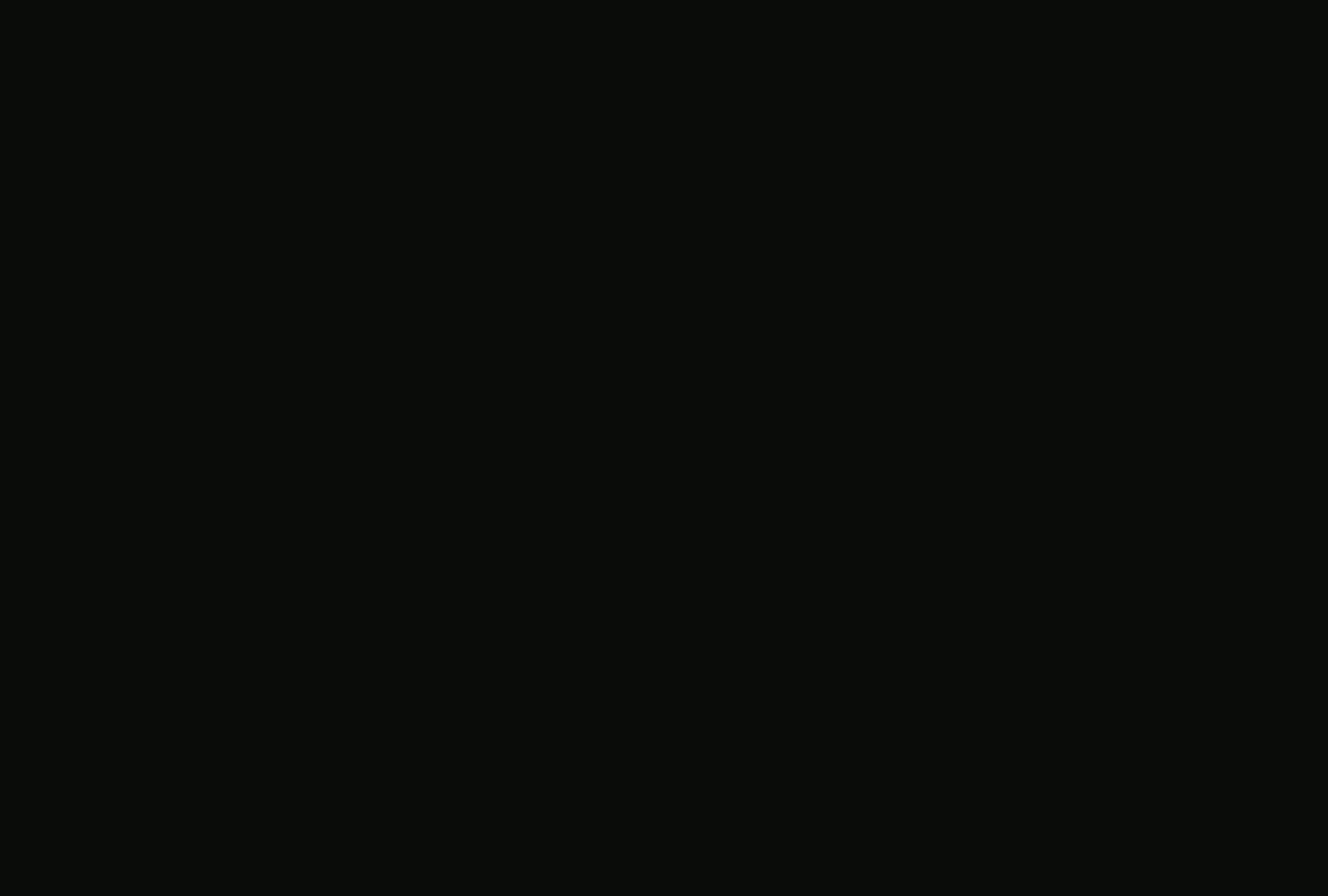 「充血監督」さんの深夜の運動会!! vol.092 セックス おめこ無修正動画無料 84枚 21