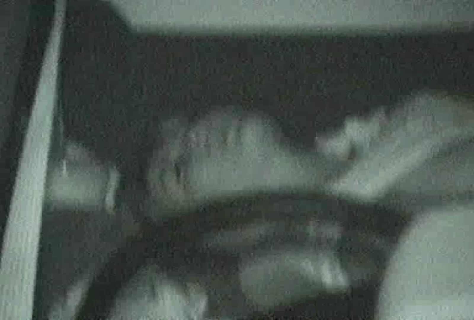 「充血監督」さんの深夜の運動会!! vol.092 ギャル達 おめこ無修正動画無料 84枚 26