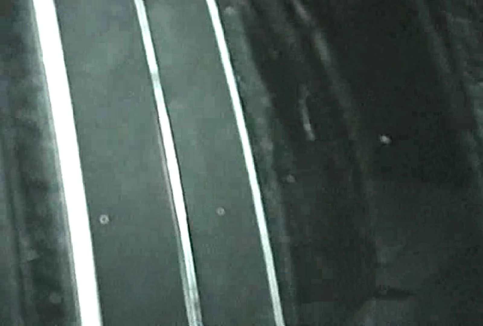 「充血監督」さんの深夜の運動会!! vol.092 カップルのsex AV無料動画キャプチャ 84枚 46