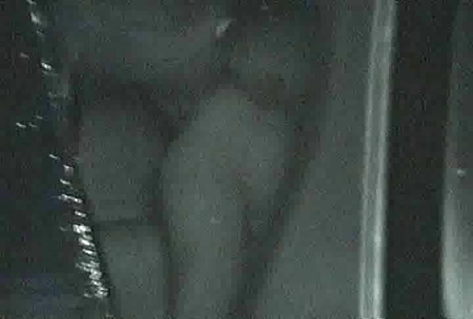 「充血監督」さんの深夜の運動会!! vol.093 アナル   ギャル達  88枚 1