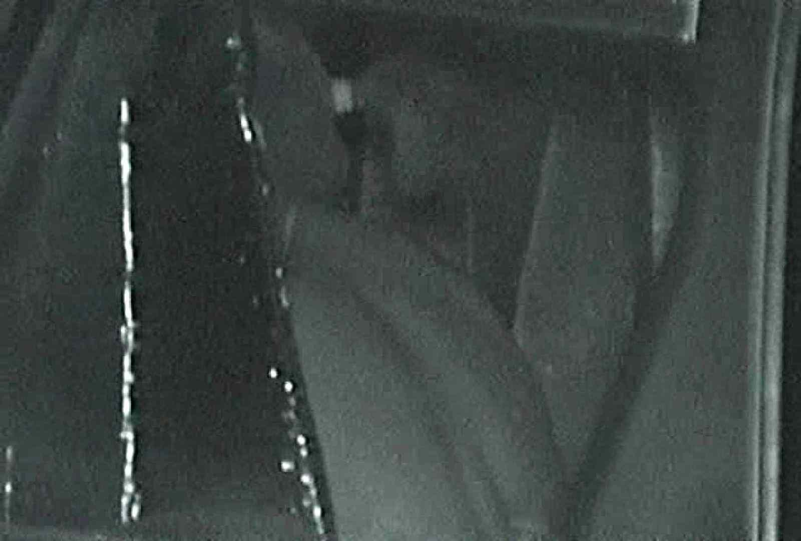 「充血監督」さんの深夜の運動会!! vol.093 セックス SEX無修正画像 88枚 4