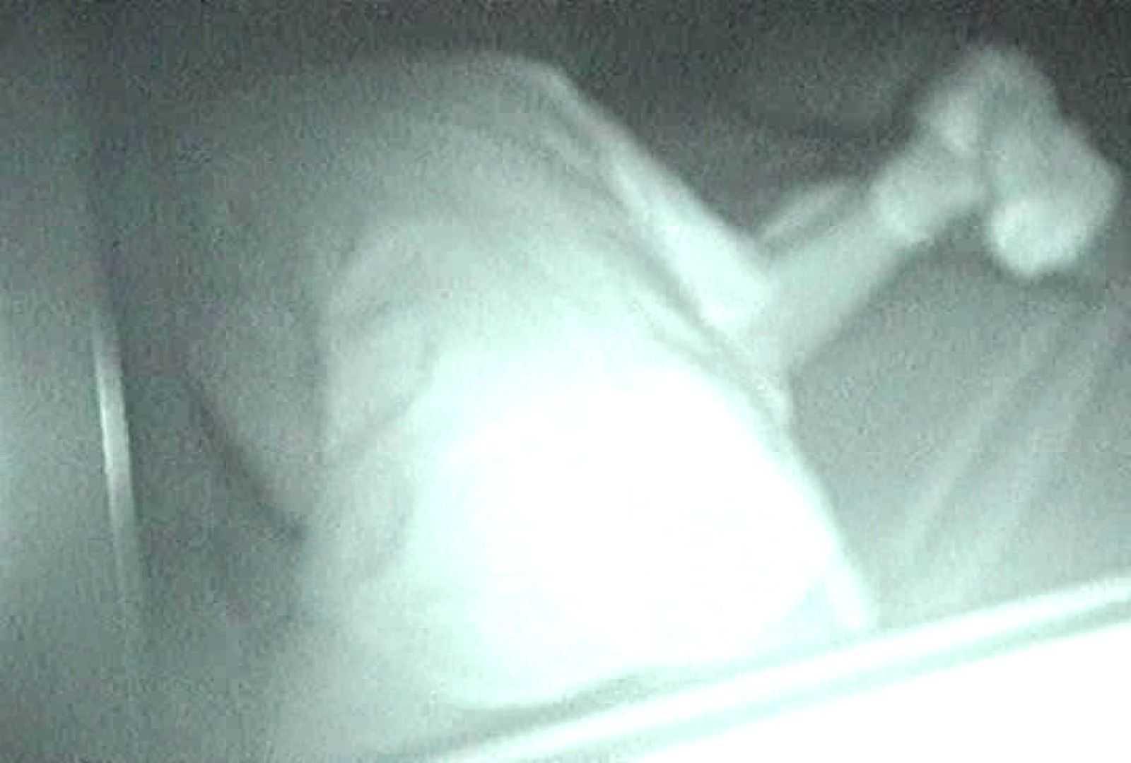 「充血監督」さんの深夜の運動会!! vol.093 盗撮編 スケベ動画紹介 88枚 9