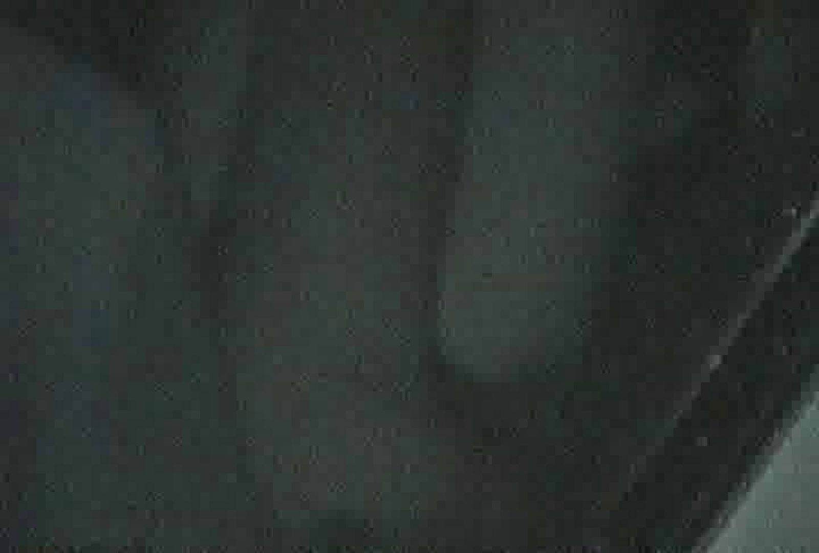 「充血監督」さんの深夜の運動会!! vol.093 セックス SEX無修正画像 88枚 40