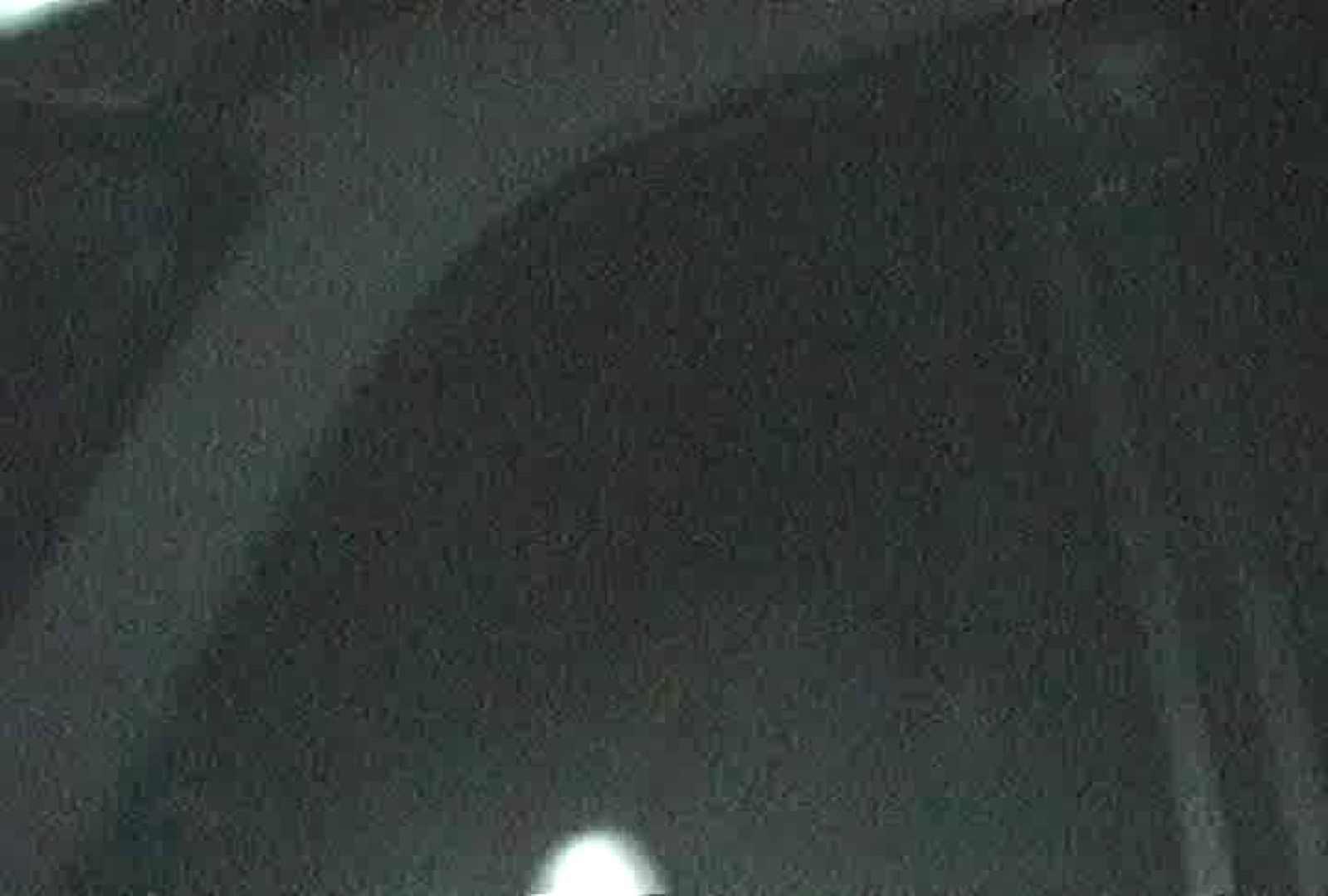 「充血監督」さんの深夜の運動会!! vol.093 カップルのsex ワレメ動画紹介 88枚 41