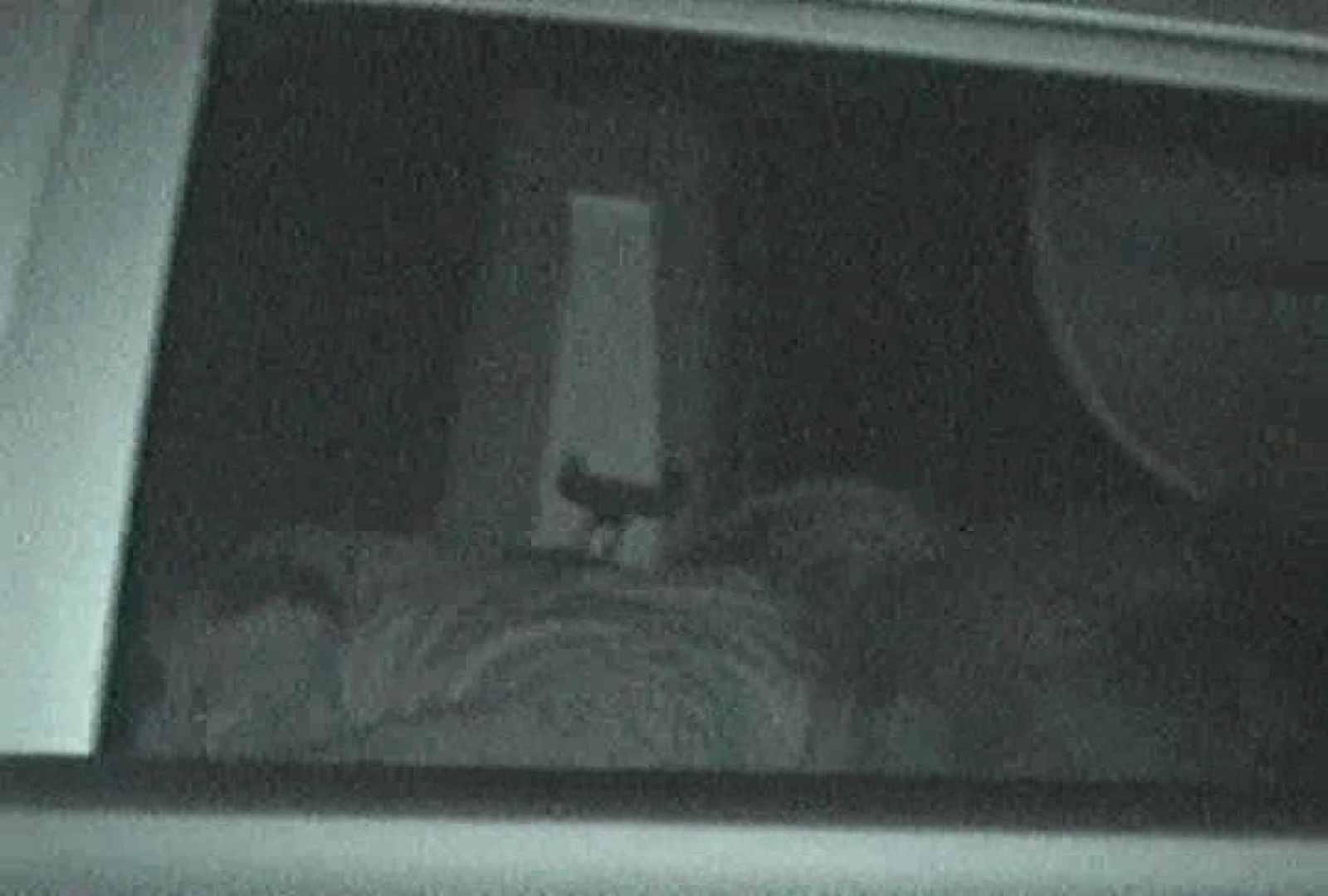 「充血監督」さんの深夜の運動会!! vol.093 アナル  88枚 42