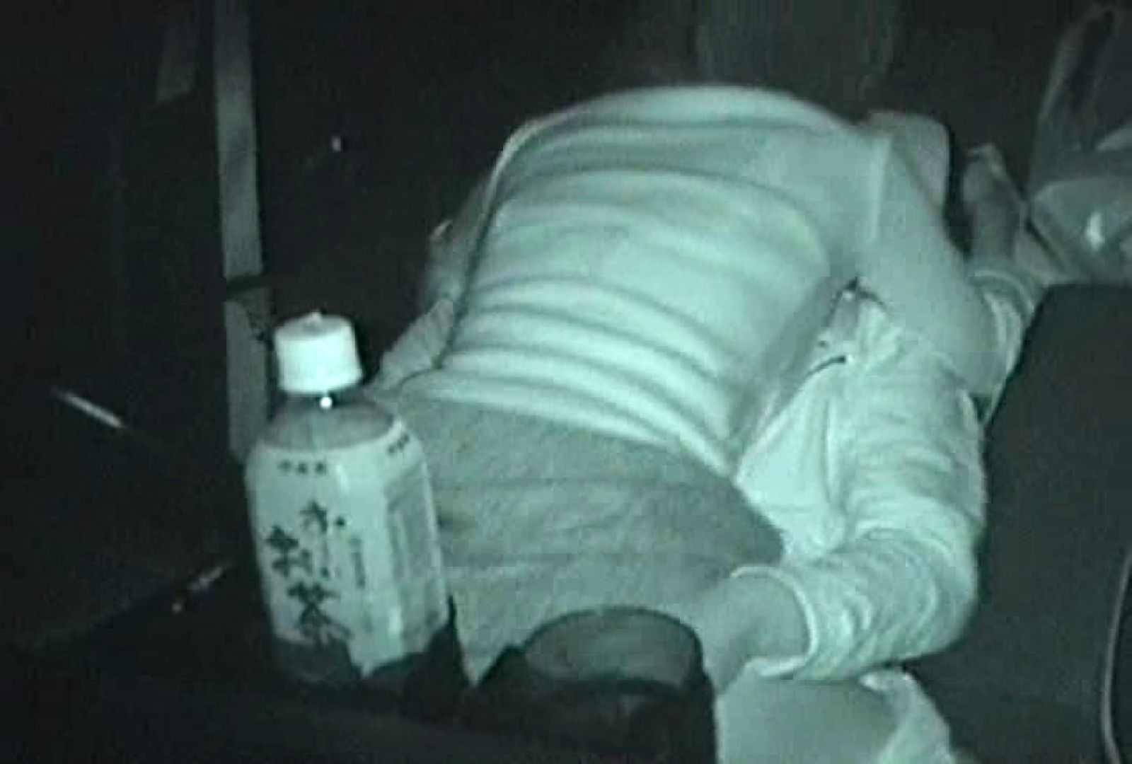「充血監督」さんの深夜の運動会!! vol.093 アナル   ギャル達  88枚 55