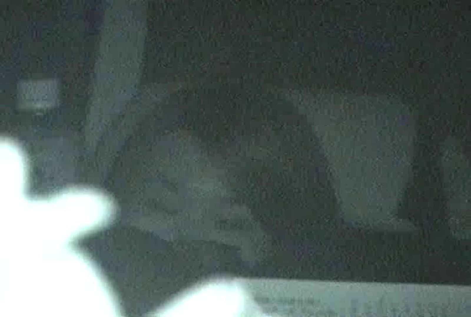 「充血監督」さんの深夜の運動会!! vol.093 セックス SEX無修正画像 88枚 64