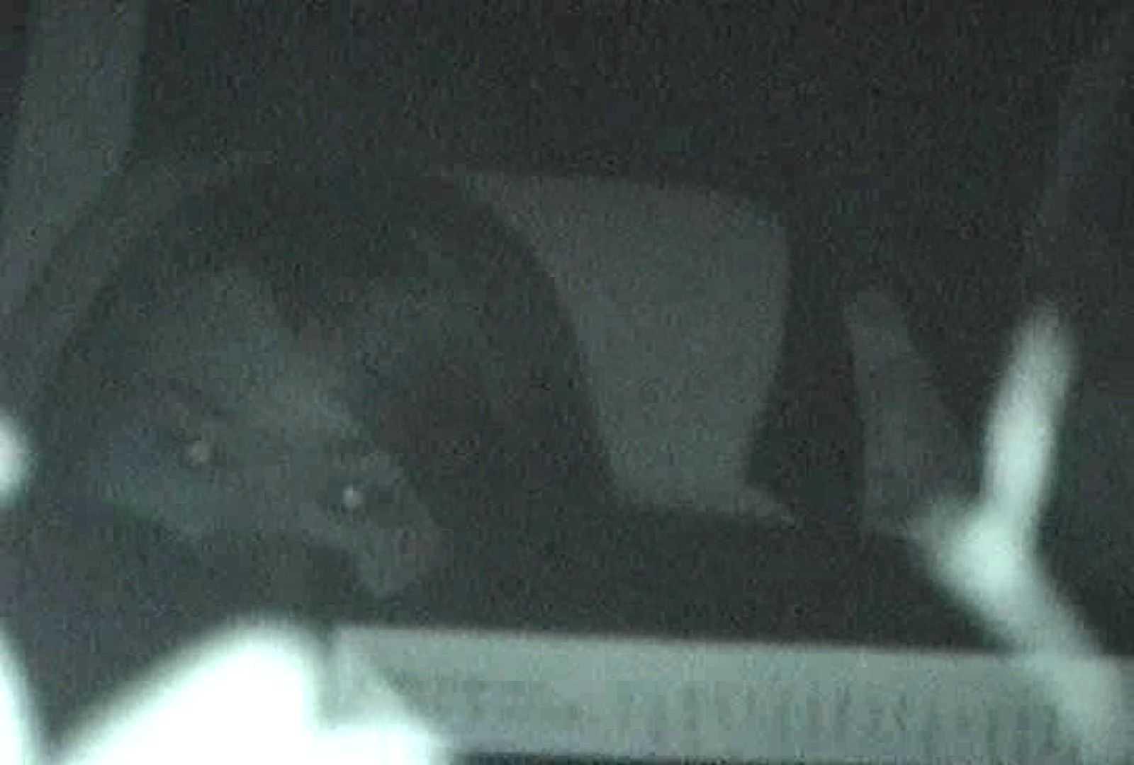 「充血監督」さんの深夜の運動会!! vol.093 カップルのsex ワレメ動画紹介 88枚 65