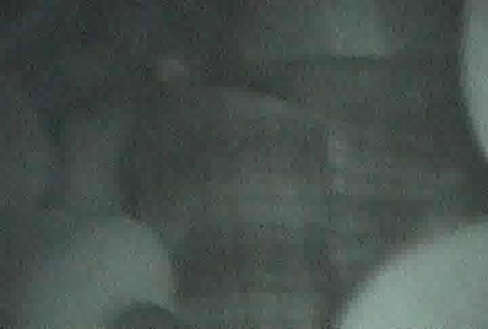 「充血監督」さんの深夜の運動会!! vol.094 セックス われめAV動画紹介 106枚 7