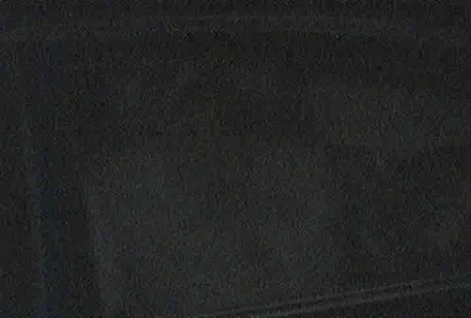 「充血監督」さんの深夜の運動会!! vol.094 セックス われめAV動画紹介 106枚 23