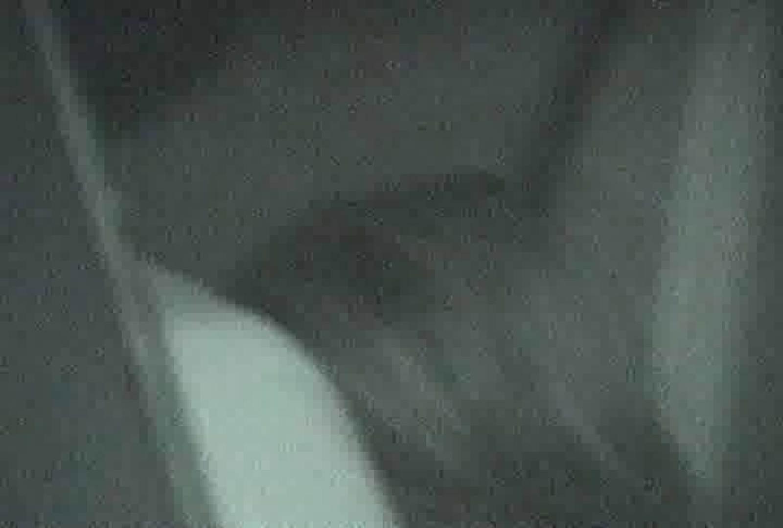 「充血監督」さんの深夜の運動会!! vol.094 カップルのsex | お姉さんのSEX  106枚 25