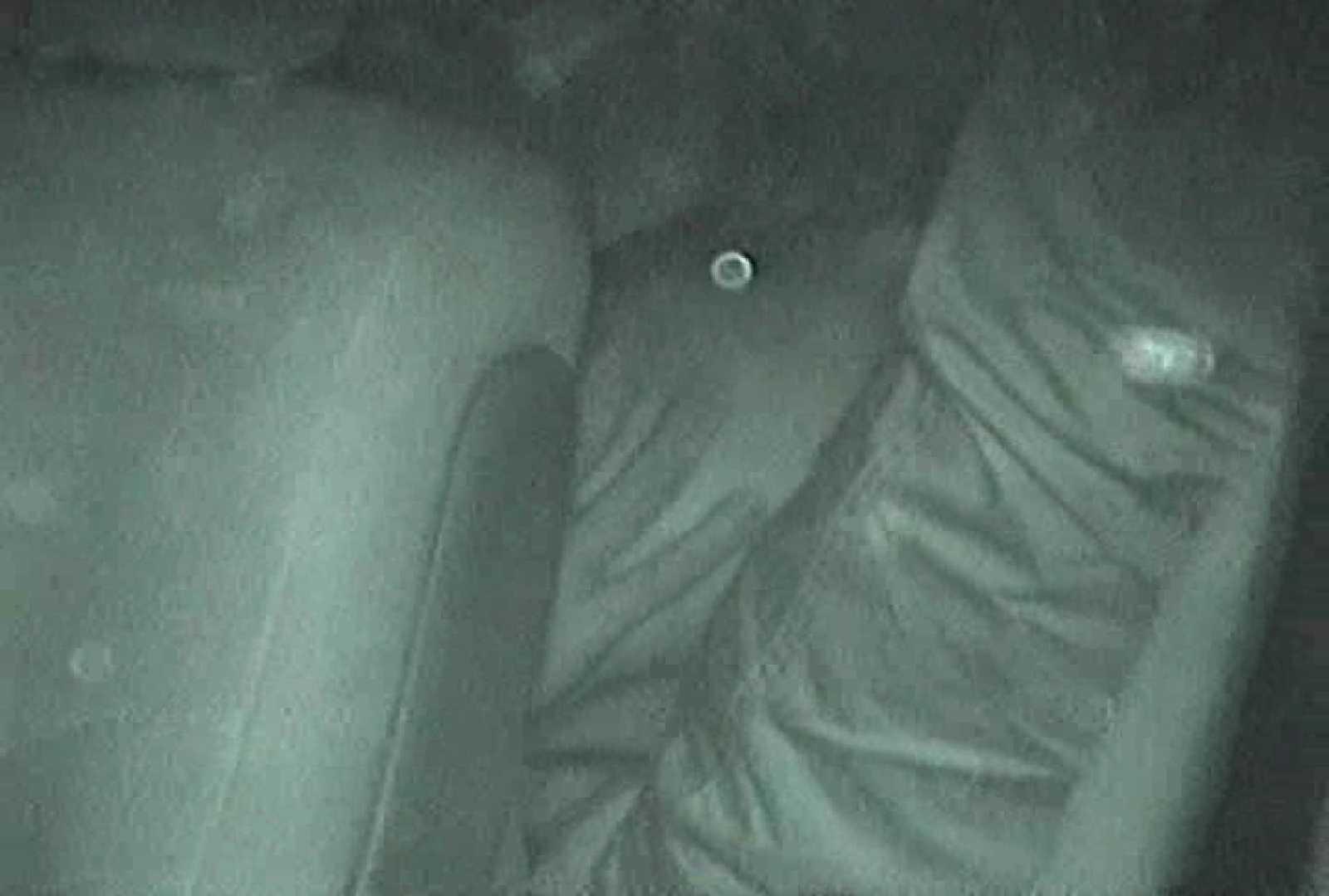 「充血監督」さんの深夜の運動会!! vol.094 ギャル達 ワレメ無修正動画無料 106枚 30