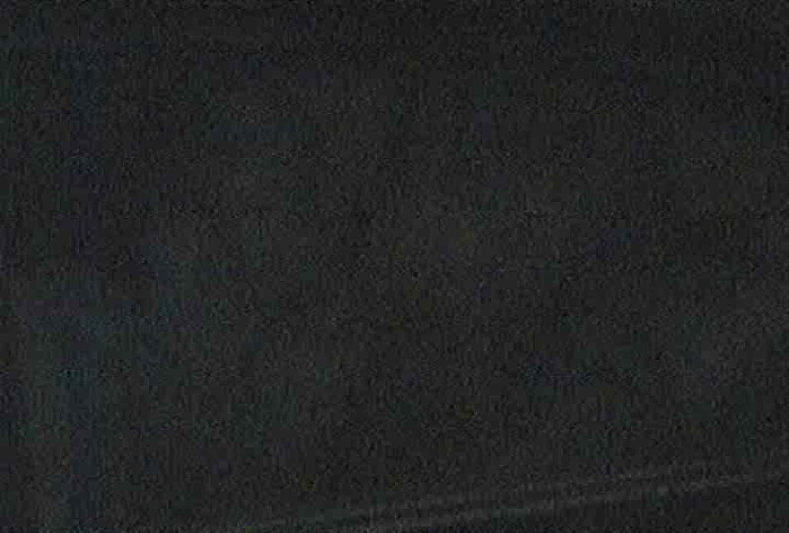 「充血監督」さんの深夜の運動会!! vol.094 カップルのsex | お姉さんのSEX  106枚 33