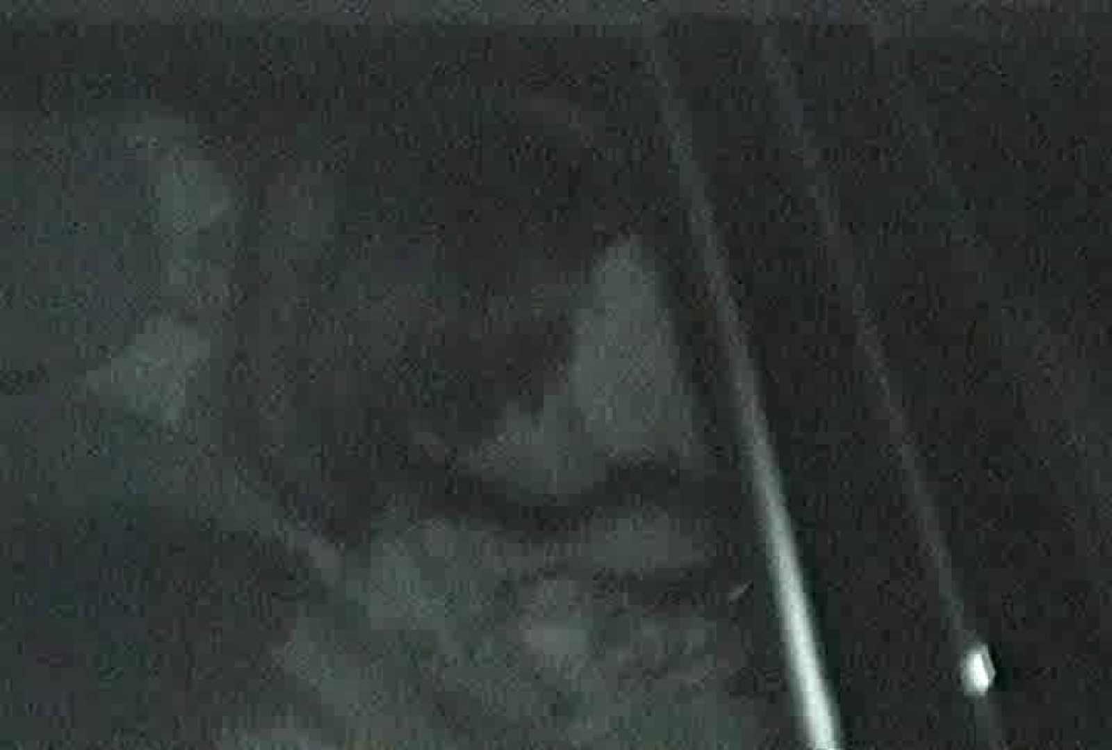 「充血監督」さんの深夜の運動会!! vol.094 ギャル達 ワレメ無修正動画無料 106枚 58