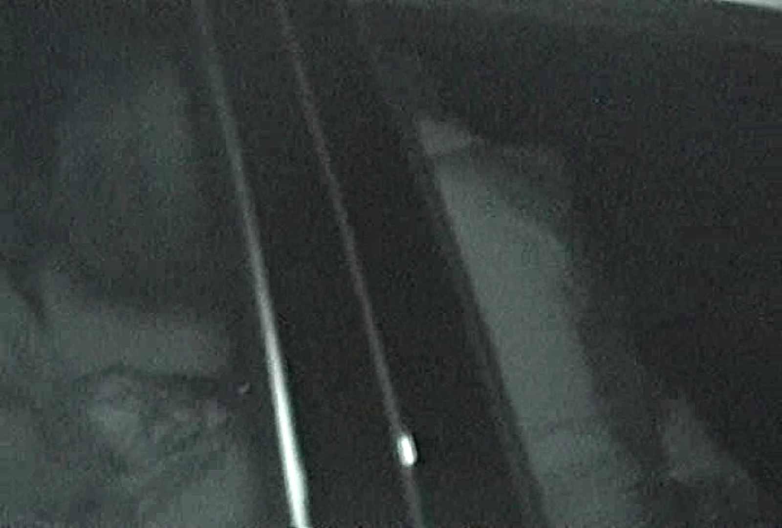 「充血監督」さんの深夜の運動会!! vol.094 セックス われめAV動画紹介 106枚 59