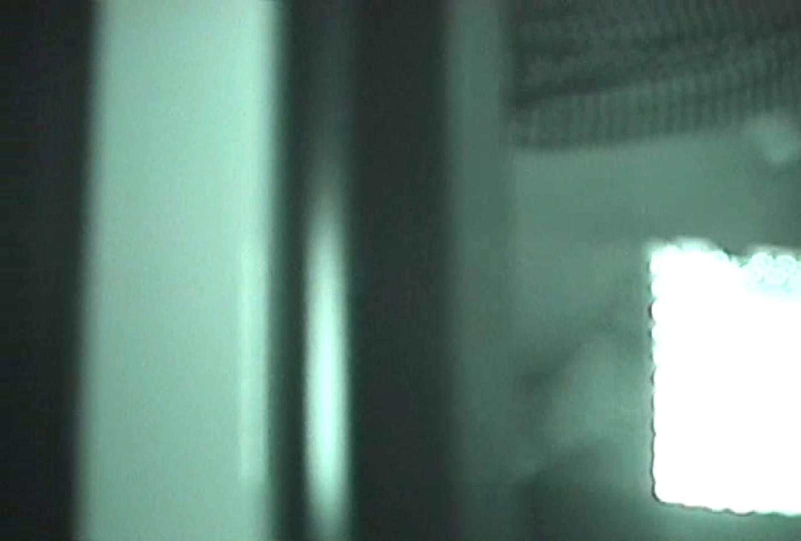 「充血監督」さんの深夜の運動会!! vol.094 セックス われめAV動画紹介 106枚 67