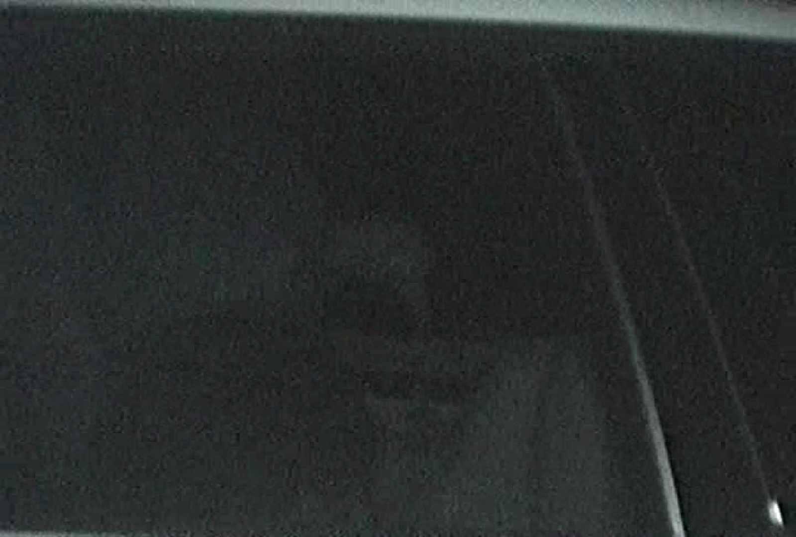 「充血監督」さんの深夜の運動会!! vol.094 セックス われめAV動画紹介 106枚 75