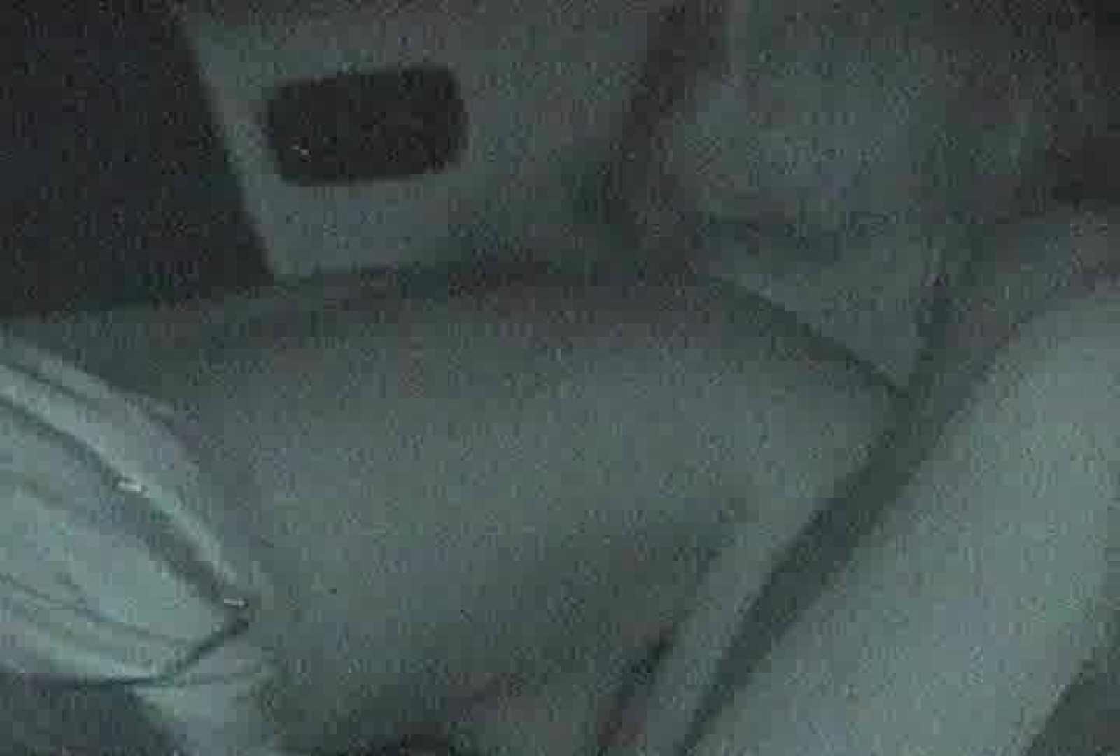 「充血監督」さんの深夜の運動会!! vol.095 ギャル達 セックス無修正動画無料 112枚 2