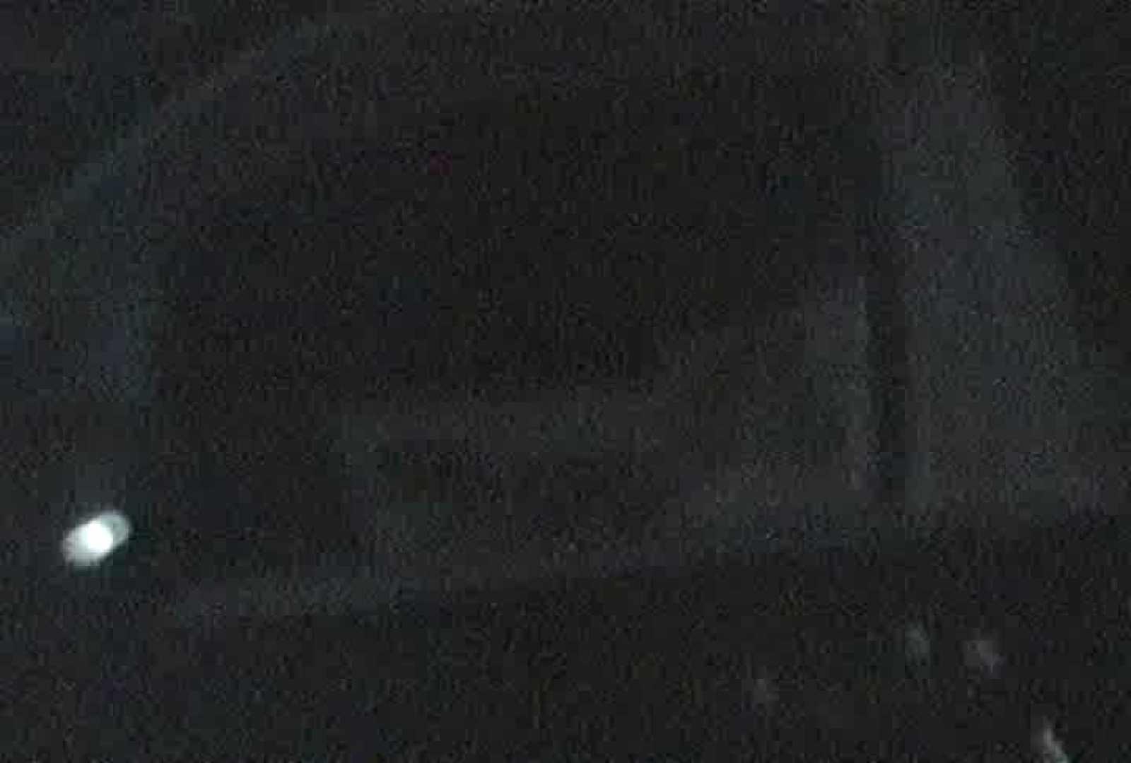 「充血監督」さんの深夜の運動会!! vol.095 お姉さんのSEX オマンコ動画キャプチャ 112枚 39