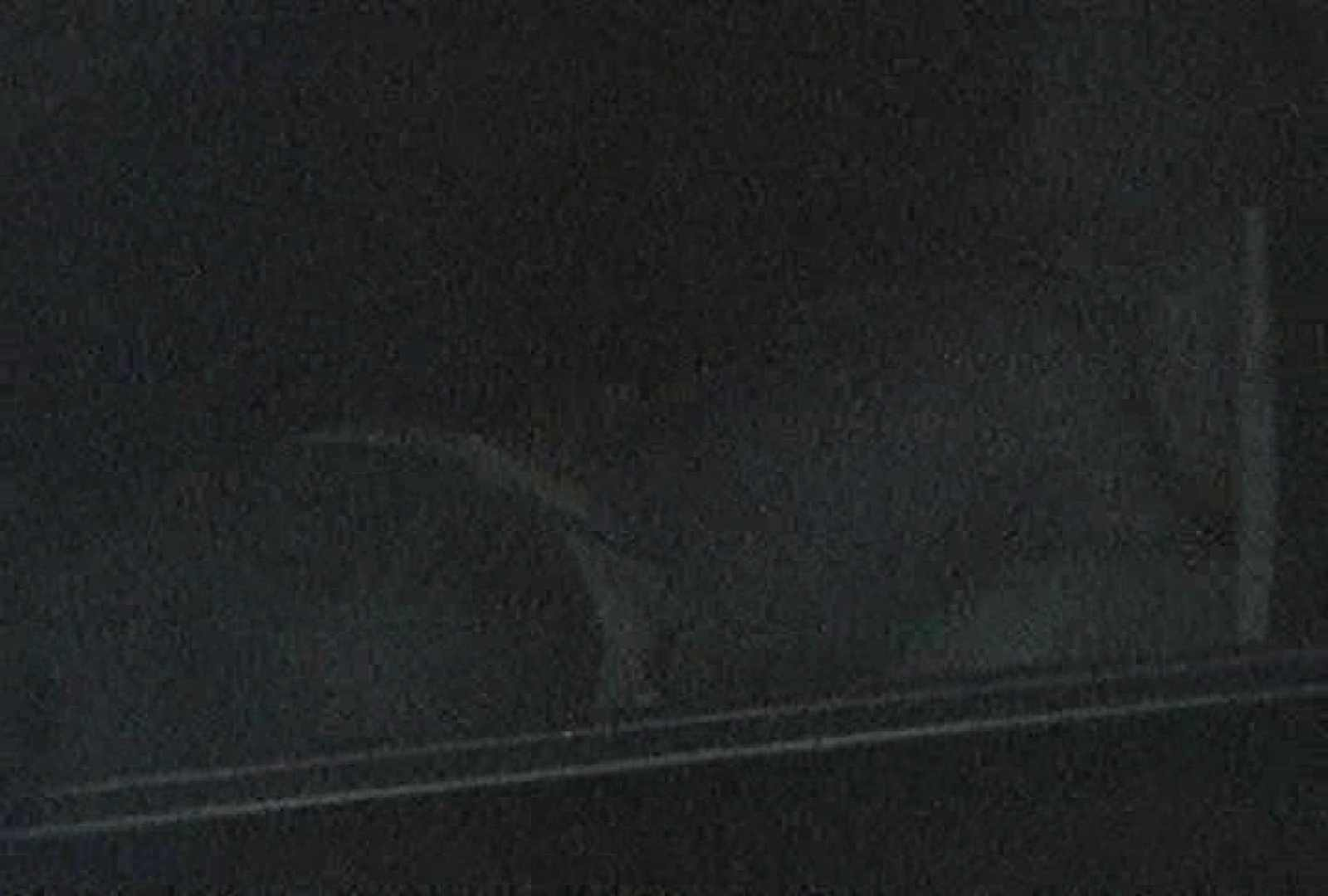 「充血監督」さんの深夜の運動会!! vol.095 セックス おめこ無修正画像 112枚 40
