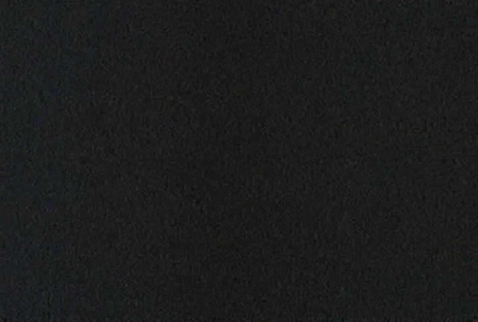 「充血監督」さんの深夜の運動会!! vol.095 ギャル達 セックス無修正動画無料 112枚 50