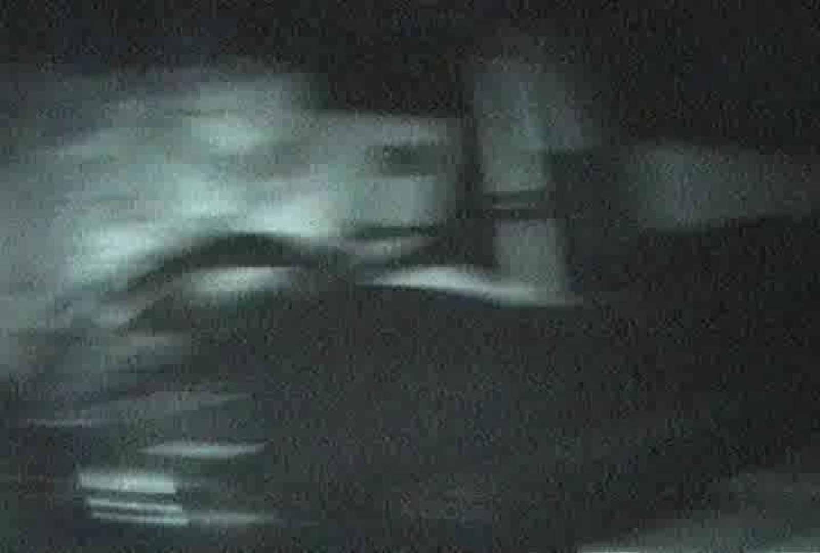 「充血監督」さんの深夜の運動会!! vol.095 車で・・・  112枚 96