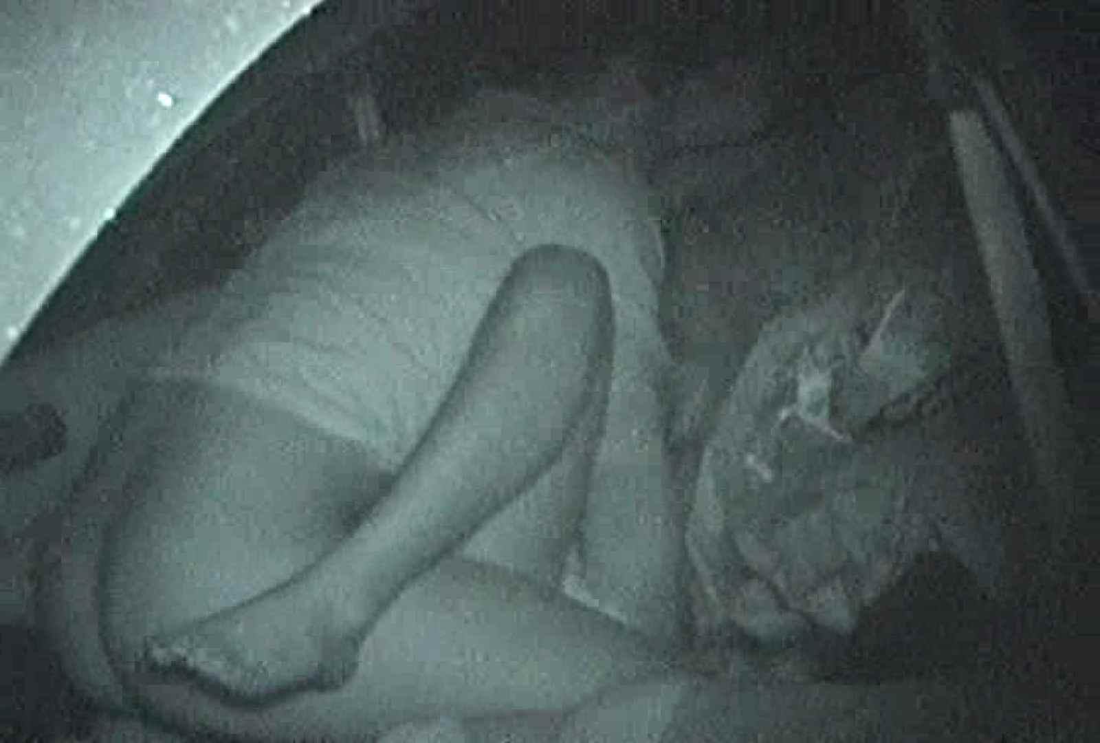 「充血監督」さんの深夜の運動会!! vol.095 車で・・・ | カップルのsex  112枚 97