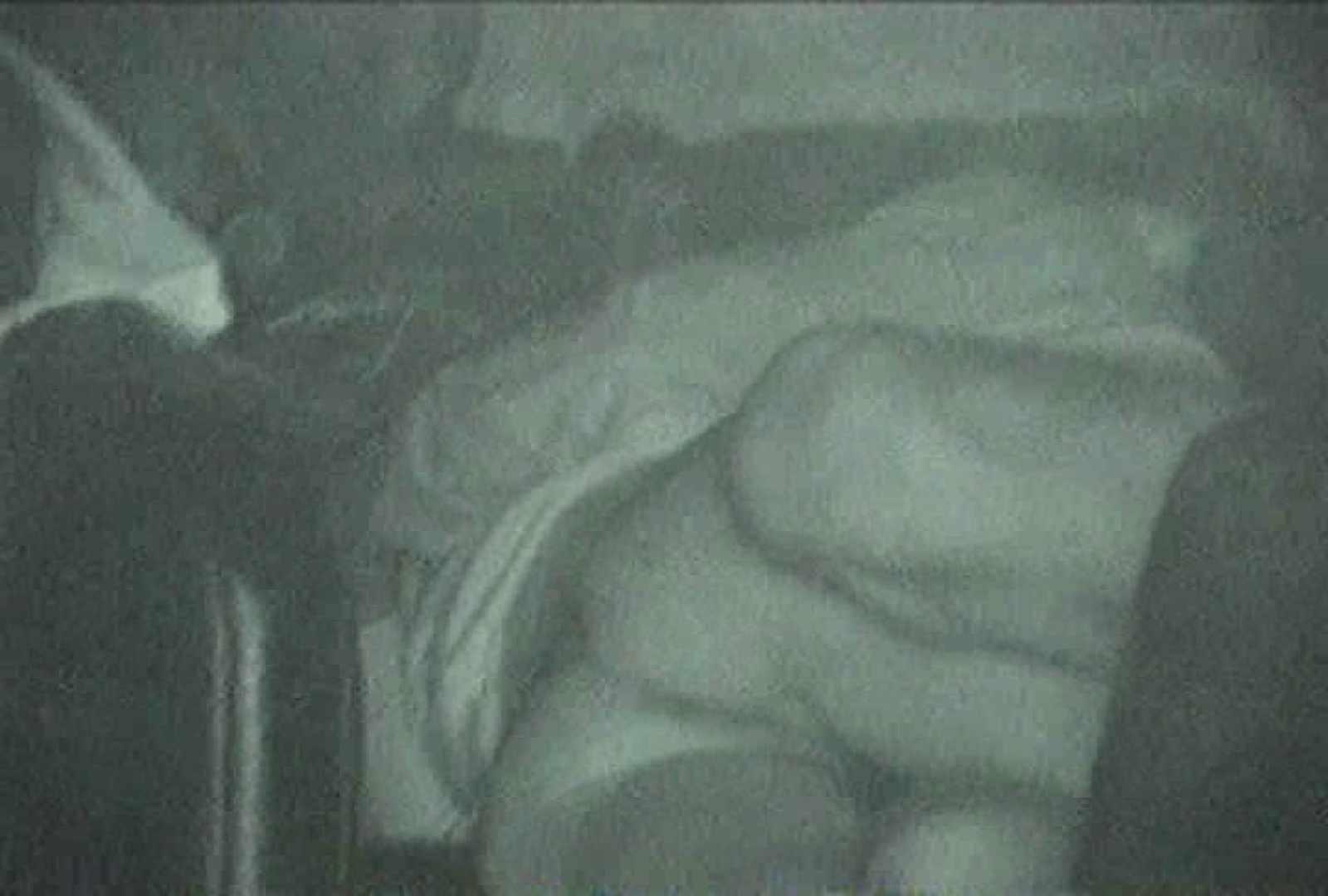 トイレ盗撮|「充血監督」さんの深夜の運動会!! vol.097|怪盗ジョーカー