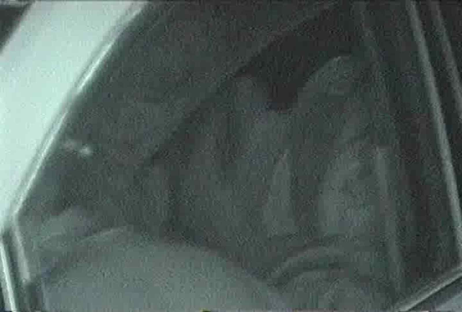 トイレ盗撮|「充血監督」さんの深夜の運動会!! vol.098|怪盗ジョーカー
