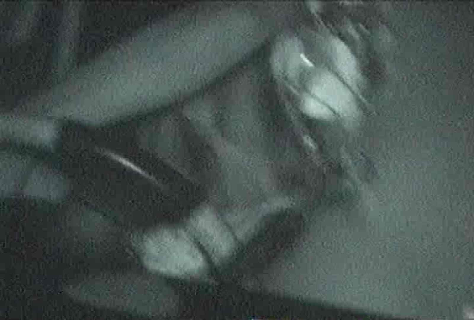 「充血監督」さんの深夜の運動会!! vol.101 カップルのsex ワレメ動画紹介 99枚 3