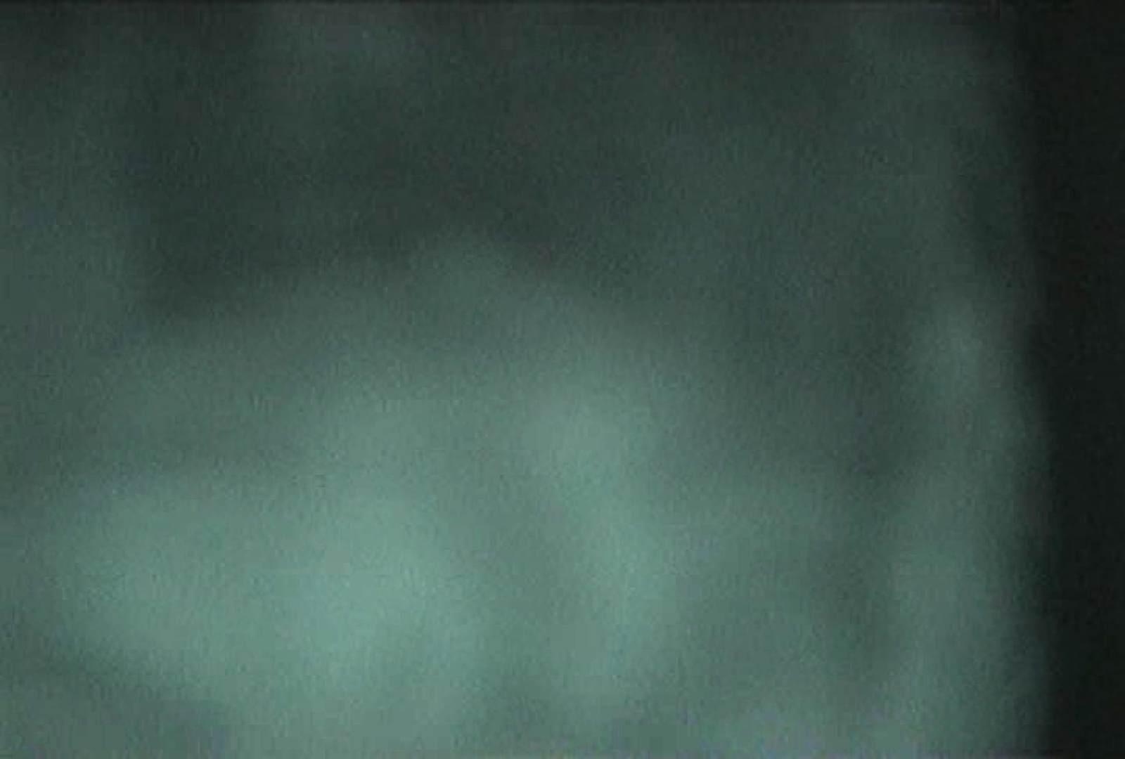 「充血監督」さんの深夜の運動会!! vol.101 お姉さんのSEX  99枚 15