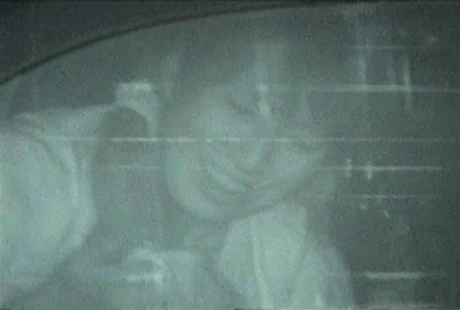 「充血監督」さんの深夜の運動会!! vol.101 ギャル達 エロ無料画像 99枚 22