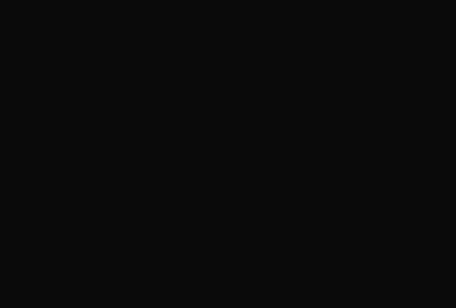 「充血監督」さんの深夜の運動会!! vol.101 ギャル達 エロ無料画像 99枚 27
