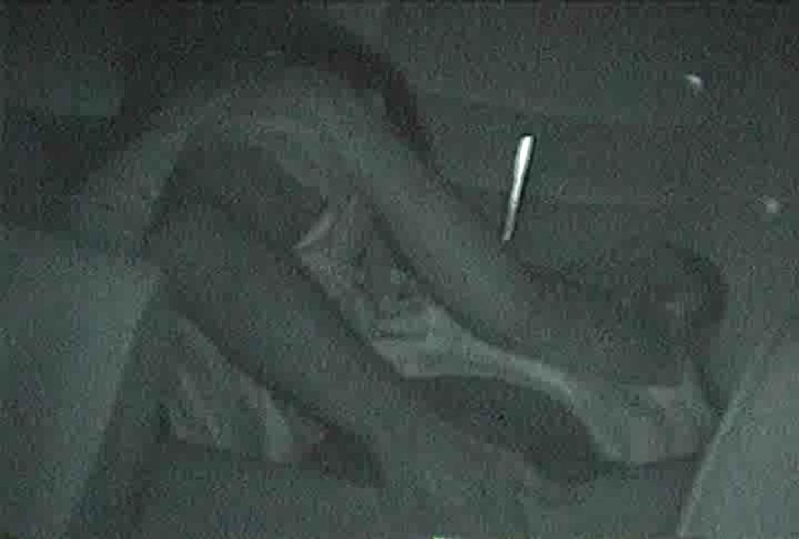 「充血監督」さんの深夜の運動会!! vol.101 おっぱい えろ無修正画像 99枚 34