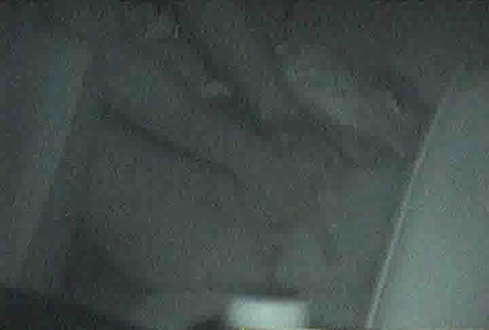 「充血監督」さんの深夜の運動会!! vol.101 ギャル達 エロ無料画像 99枚 37