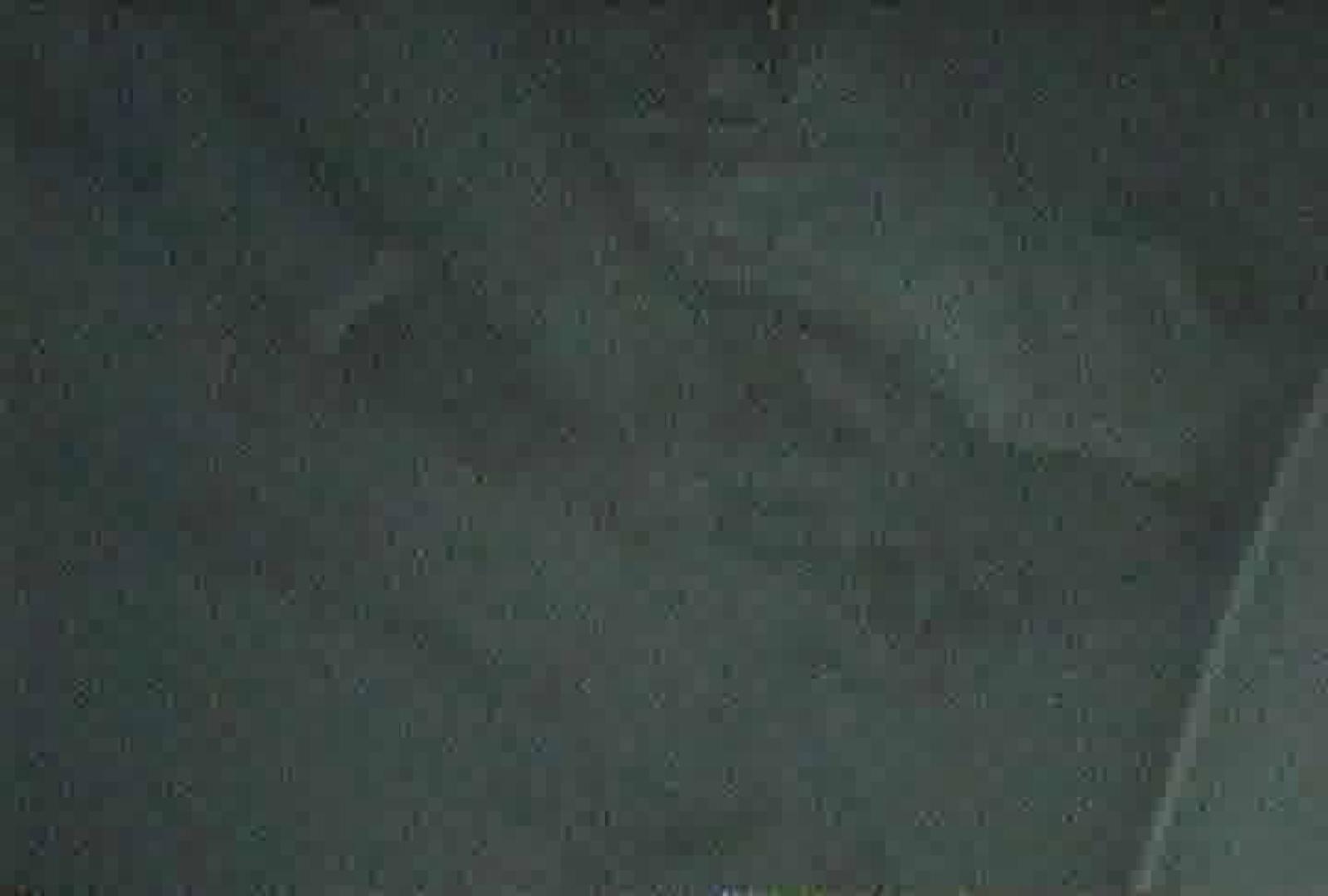 「充血監督」さんの深夜の運動会!! vol.101 カップルのsex ワレメ動画紹介 99枚 38