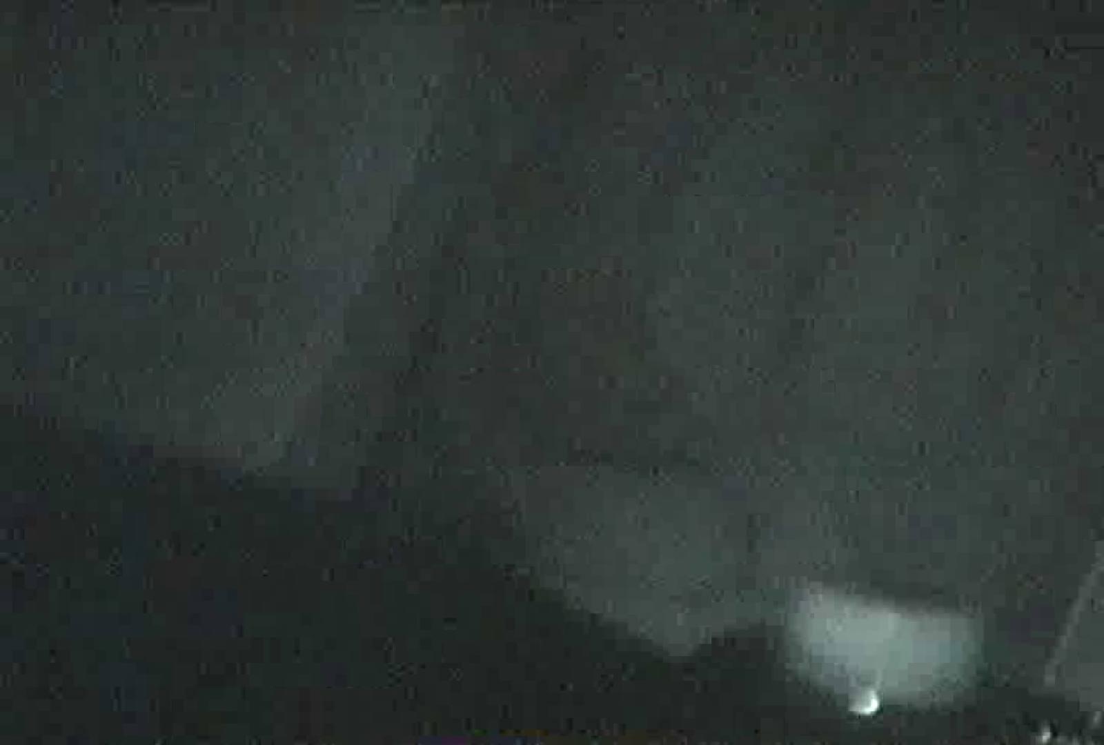 「充血監督」さんの深夜の運動会!! vol.101 ギャル達 エロ無料画像 99枚 42