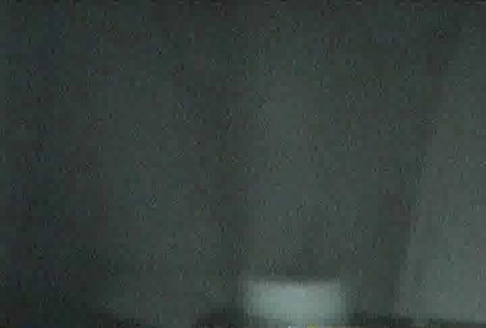 「充血監督」さんの深夜の運動会!! vol.101 おっぱい えろ無修正画像 99枚 44