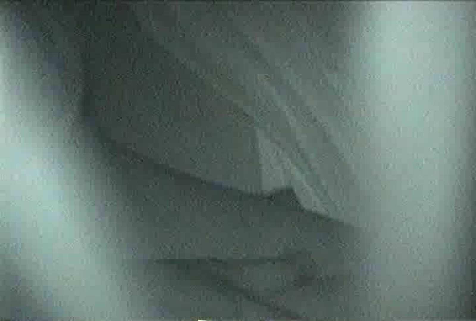 「充血監督」さんの深夜の運動会!! vol.101 おっぱい えろ無修正画像 99枚 49