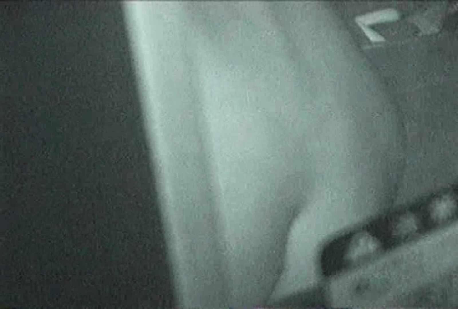 「充血監督」さんの深夜の運動会!! vol.101 カップルのsex ワレメ動画紹介 99枚 53