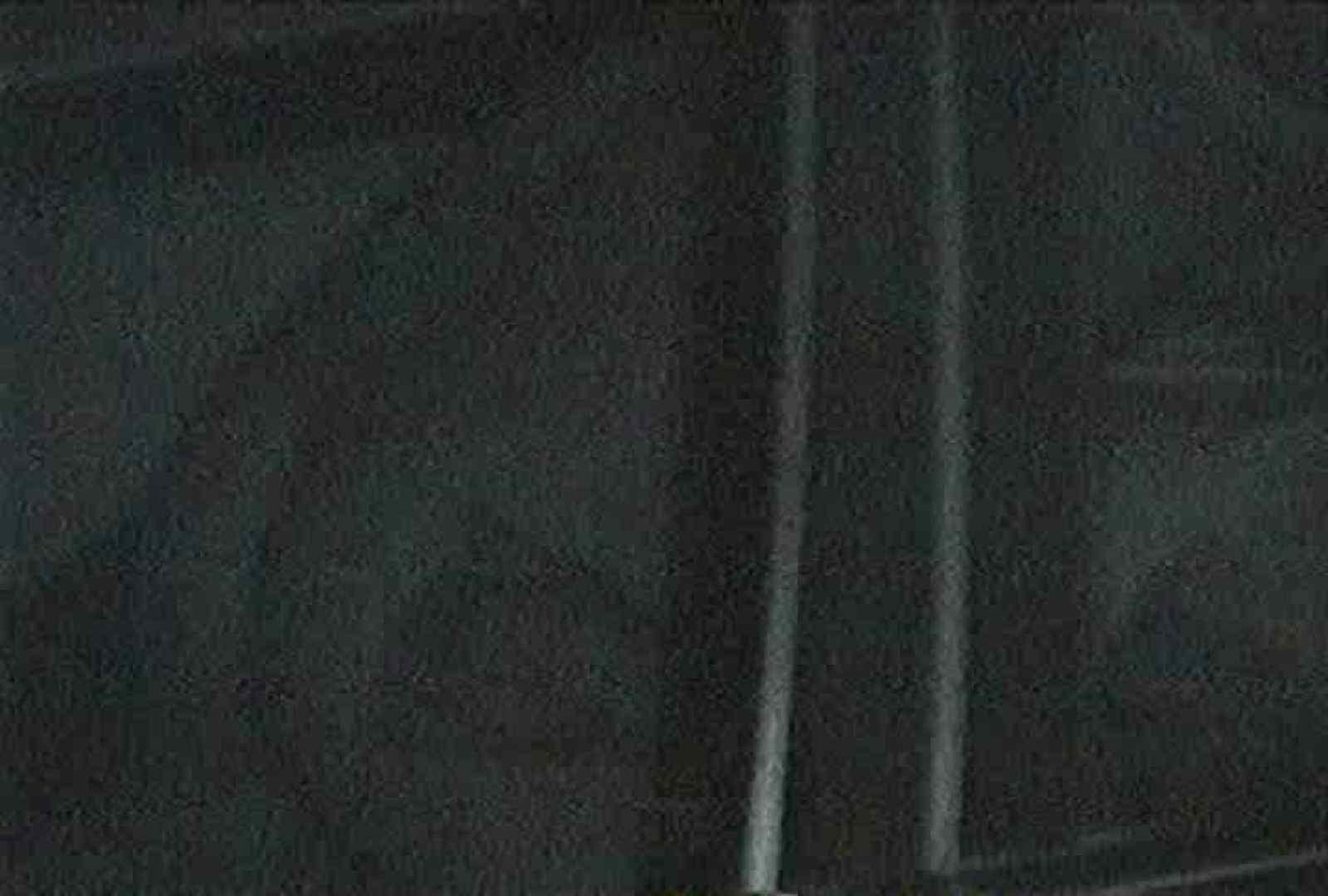 「充血監督」さんの深夜の運動会!! vol.101 お姉さんのSEX  99枚 60