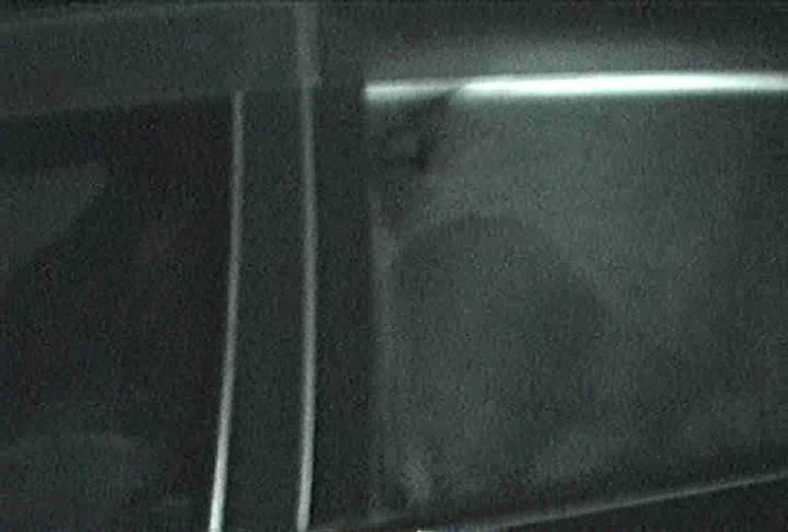 「充血監督」さんの深夜の運動会!! vol.101 お姉さんのSEX   セックス  99枚 76