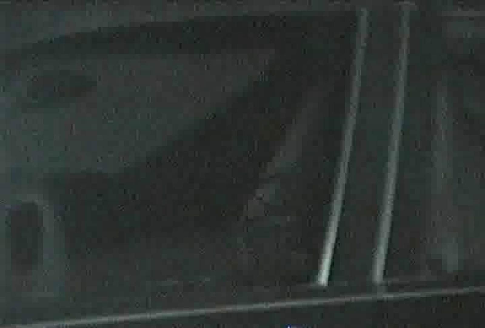 「充血監督」さんの深夜の運動会!! vol.101 ギャル達 エロ無料画像 99枚 77