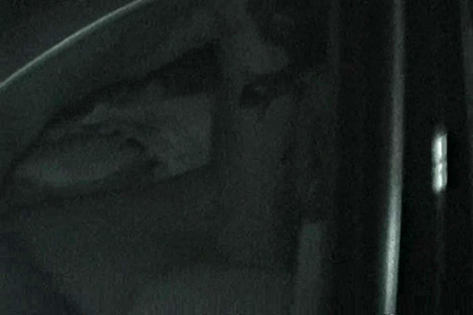 「充血監督」さんの深夜の運動会!! vol.103 淫乱 えろ無修正画像 79枚 4