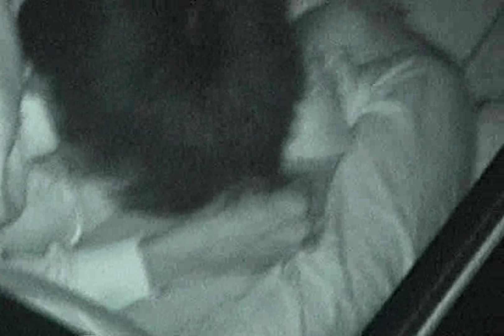 「充血監督」さんの深夜の運動会!! vol.103 お姉さんのSEX ヌード画像 79枚 45