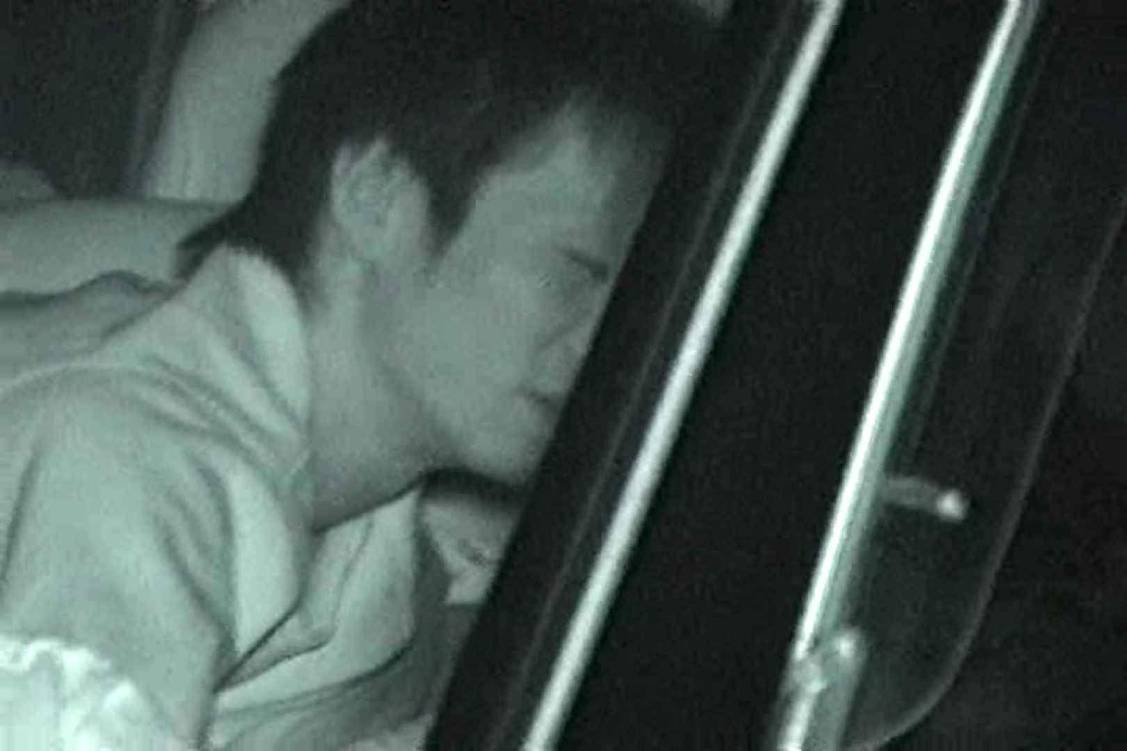 「充血監督」さんの深夜の運動会!! vol.103 ぽっちゃり AV無料 79枚 65