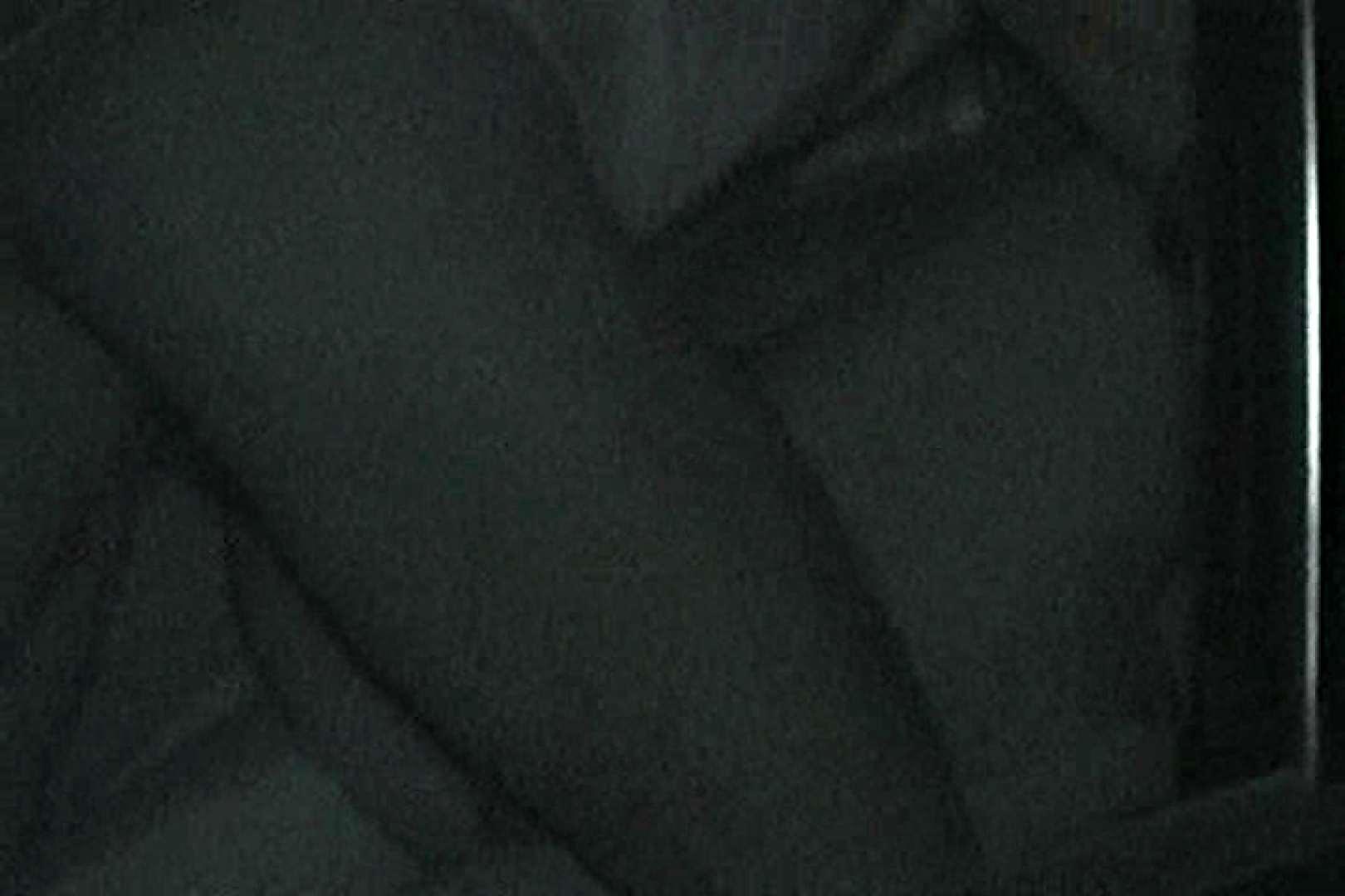 「充血監督」さんの深夜の運動会!! vol.103 淫乱 えろ無修正画像 79枚 70