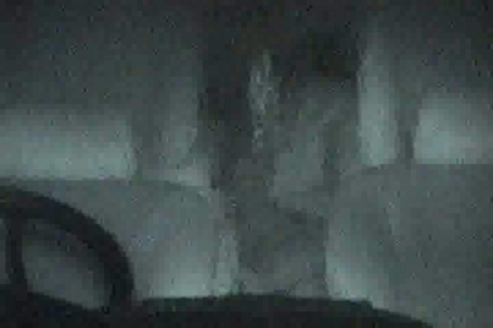 トイレ盗撮|「充血監督」さんの深夜の運動会!! vol.106|怪盗ジョーカー