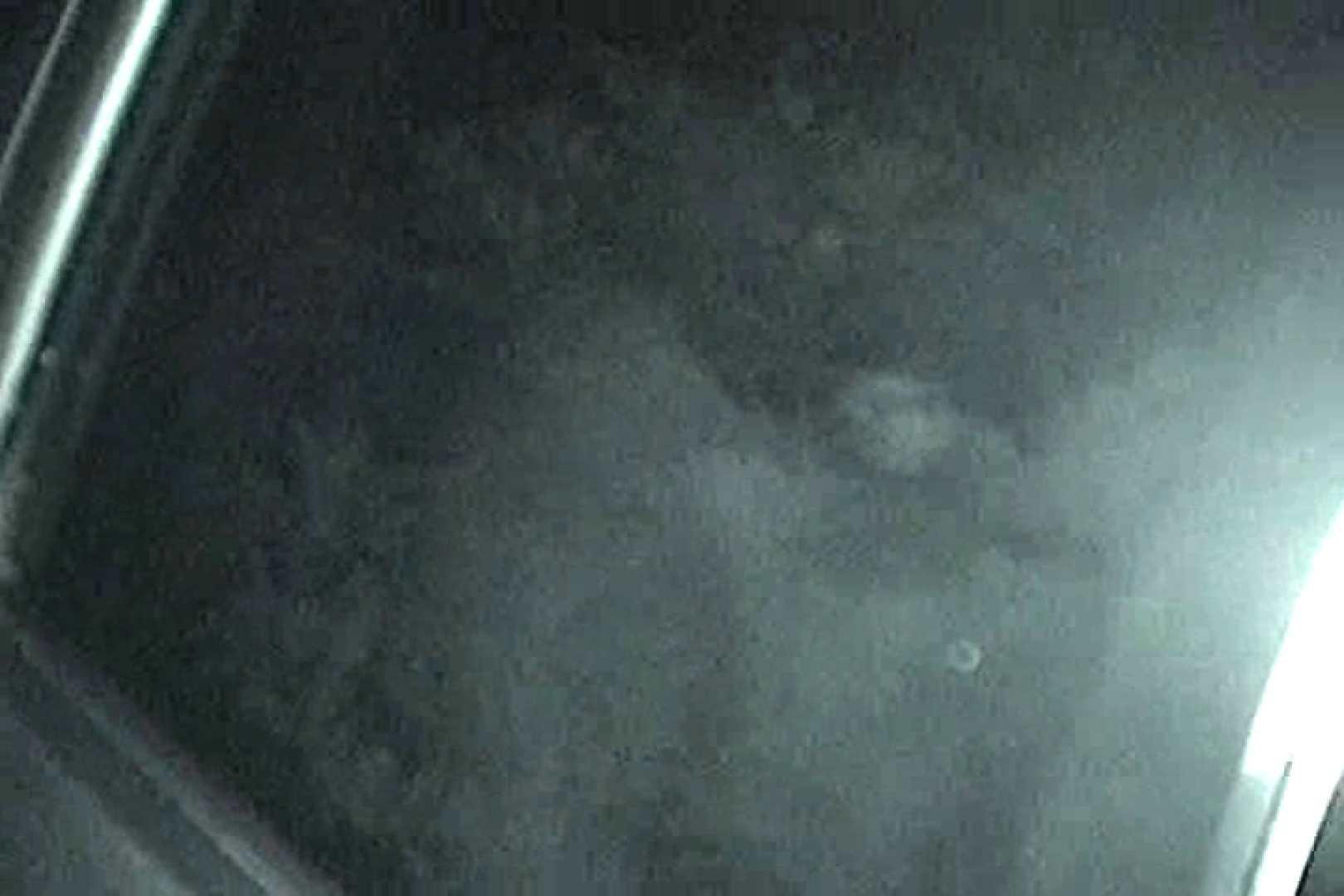 「充血監督」さんの深夜の運動会!! vol.108 マンコ | セックス  82枚 1